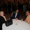 IMG_9050-Jeanne Lawrence, Charlie Scheips, Wendy Moonan