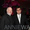 IMG_7108-Monsignor Sullivan, Luis Ubinas