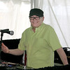 DJ Tom Finn