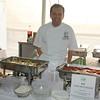 IMG_6758-Chef Silverio Chavez@Bice