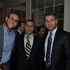 _DSC3336-Chris Nirschel, Governor Patterson, Tom Murro