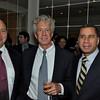 _DSC3335-Douglas Durst, Richard Emery, Governor David Patterson
