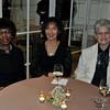 _DSC3294-Edwin Hunter, Brenda Wong, Louise Baccari