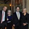 _DSC3281-Phillip Barber, Joan Siffert, Emanuel and Liv Tchividjian