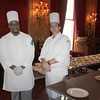 a_8420-Chef Dexter Daniels, Chef Joseph O'Brien