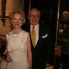 IMG_4049-Elizabeth Stribling, Guy Robinson