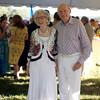 2_Barbara and Donald Tober