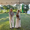 6--Donald and Barbara Tober,
