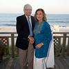 IMG_1353-Jerry Cohen, Adrianne Cohen