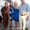IMG_1329-Mady Schuman, Silvia Diaz, Ann Liguori, Scott Ballary