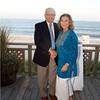 IMG_1351-Jerry Cohen, Adrianne Cohen
