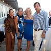 IMG_1335-Mady Schuman, Silvia Diaz, Ann Liguori, Scott Ballary
