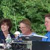 DSC_5617--Lauire Nills, Patricia Towle, Michelle Clopp