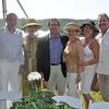 T12_Barbara and Donald ToberDonald and Barbara Tober, Scott Corzine, Anna Bergman, ___, ___