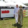 T6_Donald and Barbara Tober