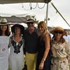 DSC_5668-Pamela Yates, Barbara Gundlach, Eames Yates, Nancy Schafer