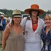 DSC_5641-Helen Killmer, Terry Regan, Kate Shaw