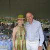 T8_Barbara and Donald Tober