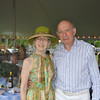 T9_Barbara and Donald Tober