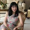 IMG_1690-Patricia Shiah