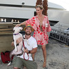 IMG_2452-Chris Morris, Renee Ryan with Winnie