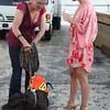 IMG_2469-Laura Simpson, Renee Ryan