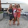 IMG_2466-Laine Alexandra, Betsy Goldman, Kial Afton