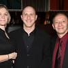IMG_8390--Kelly Scott, Fred Scott, Stewart Scott