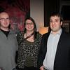 IMG_8381-Andrew and Eric O'Callaghan, Dan Purnick