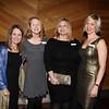IMG_8331-Jennifer Patterson, Cindy Harm, Allison Derusha, Brooke Berry