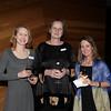 IMG_8376-Cindy Harm, Kirsten De Bear, Jennifer Patterson