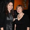IMG_8398-Audrey Brown, Joyce Mackay
