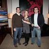 MG_8358-Kevin and Karen Brakstad, Dan