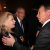 IMG_9080-Howard and Barbara Bellin-Brenner, Mayor Michael Bloomberg