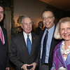 MG_9035-Larry Mazeo, Mayor Bloomberg, Eric Perry, Diane Coffey