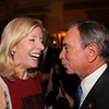 IMG_9103-Liz Peek, Mayor Michael Bloomberg