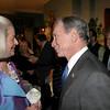 IMG_9030-Diane Coffey, Mayor Bloomberg