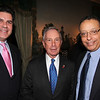 IMG_9032-Larry Mazeo, Mayor Bloomberg, Eric Perry