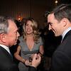 IMG_9086-Mayor Michael Bloomberg, Caroline and Tim Mullin