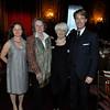 _DSC8410-Sara Vogel, Ethne Clarke, Elizabeth Barlow Rogers, Thomas Wolthz