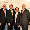 _DSC0951-Ken Langone, Dr  Joseph Zuckerman, Dr  Andrew Rosenberg, Gary D Cohn