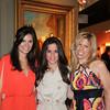 IMG_3118-Nikita Wallin, Jaimee Bloom, Stacy McLaughlin