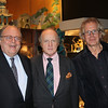 IMG_3106-Jim Druckman, Mario Buatta, Lars Bolander