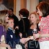 1184-___, Elizabeth Tuke, Karen Klopp, Frances Schultz