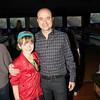 IMG_2004-Asher and Eric Liftin