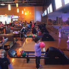Bowling Alley 2