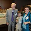 78--Stephen Szweeh, Jeremiah Druckenmiller, Nancy Szweeh