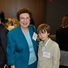 76-Nancy Szweeh, Jeremiah Druckenmiller
