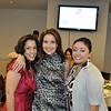 69-Rosa Alfonso, Cynthia Good, Diana Ramirez
