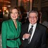 MOY-16-Margo Langenberg, Tom Gates